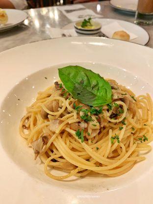 Foto 2 - Makanan di Pizza Marzano oleh Nerissa Arviana