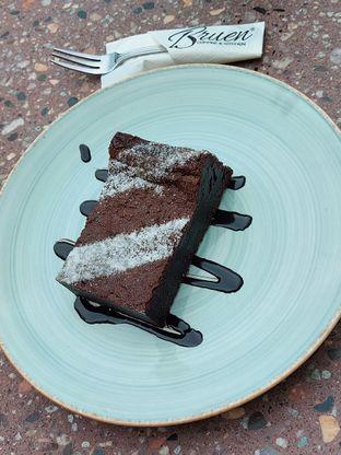 Foto review Bruen Coffee & Kitchen oleh Mouthgasm.jkt  2