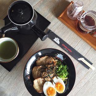 Foto review Shiraku Soba oleh Melania Adriani 1
