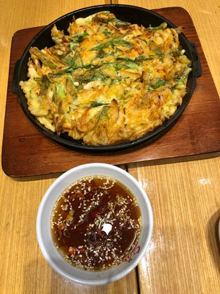 Foto 3 - Makanan di Yoogane oleh FebTasty  (Feb & Mora)