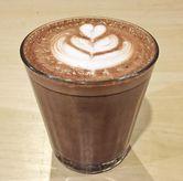 Foto di 9 Cups Coffee