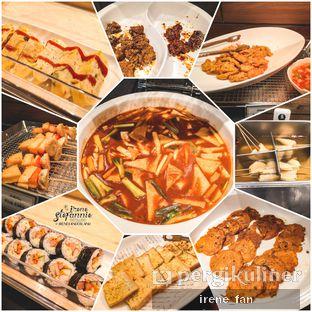 Foto 3 - Makanan di Su Bu Kan oleh Irene Stefannie @_irenefanderland