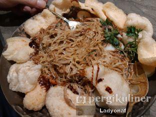 Foto 2 - Makanan di Amertha Warung Coffee oleh Ladyonaf @placetogoandeat