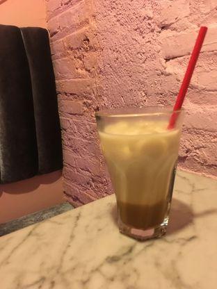 Foto 5 - Makanan di Mokapot Coffee Talk oleh Prido ZH