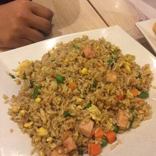Foto 2 - Makanan di Bakmi GM oleh amelsabrina