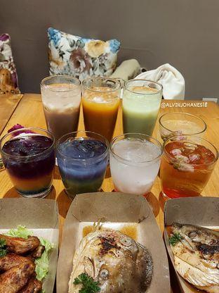Foto 1 - Makanan di Chillout oleh Alvin Johanes