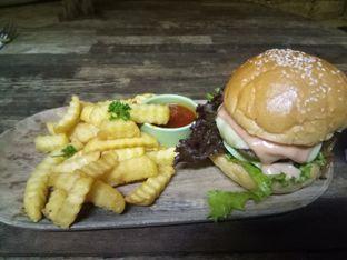 Foto 3 - Makanan di The Parlor oleh Marisa Agina