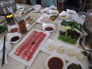 Foto 7 - Makanan di Dolar Shop oleh Yessica Angkawijaya