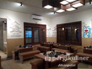 Foto 6 - Interior di Qua Panas oleh Jihan Rahayu Putri