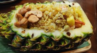 Foto review Larb Thai Cuisine oleh Vita Amelia 1
