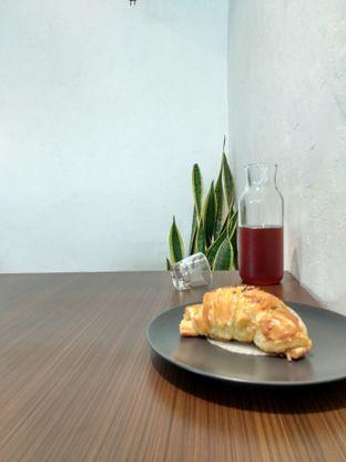 Foto 4 - Makanan di Mr. O Coffee oleh Ika Nurhayati