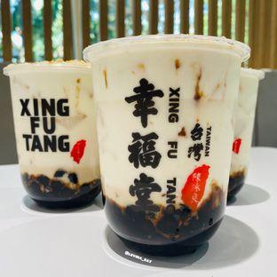 Foto 3 - Makanan di Xing Fu Tang oleh Levina JV (IG : @levina_eat & @levinajv)
