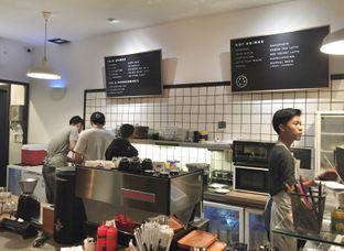 Foto review Popolo Coffee oleh Andrika Nadia 7