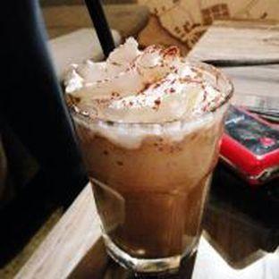 Foto review Crematology Coffee Roasters oleh Ricky Nevariza 4