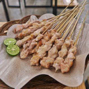 Foto 4 - Makanan di Chipichip oleh Esther Lorensia CILOR