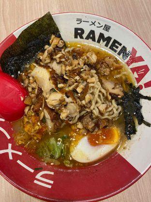Foto review RamenYA oleh Duolaparr  3