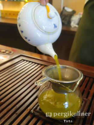 Foto review TenRen's Tea oleh Tirta Lie 8