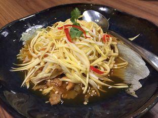 Foto 2 - Makanan di Thai Street oleh Marsha Sehan