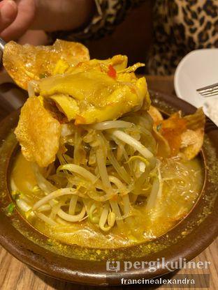 Foto 2 - Makanan di Remboelan oleh Francine Alexandra