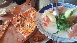 Foto 1 - Makanan di Sale Italian Kitchen oleh aguswinsort