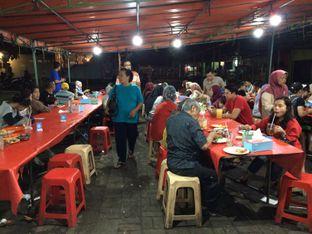 Foto 5 - Interior di Seafood Ayu oleh Elvira Sutanto
