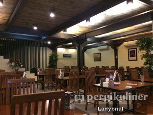 Foto 10 - Interior di Restoran Beautika Manado oleh Ladyonaf @placetogoandeat