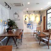 Foto di Casa Kopi - Hotel Casa Living Senayan