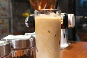 Foto Kurva Coffee