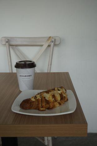 Foto 9 - Makanan di Javaroma Bottega del Caffe oleh yudistira ishak abrar