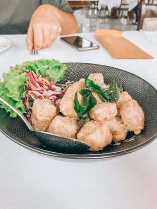 Foto 1 - Makanan di Plataran Tiga Dari oleh goodfoodsimplelife