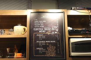 Foto 25 - Menu di MacKenzie Coffee oleh Mola Hidratinum