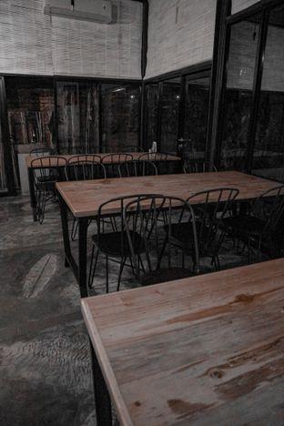 Foto review Warung Sunda Ceu Kokom oleh dini afiani 10