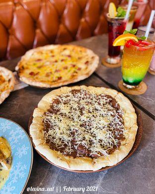 Foto 8 - Makanan di Pizzapedia oleh Levina JV (IG : @levina_eat & @levinajv)