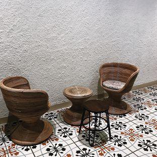 Foto 4 - Interior di SAYA Kopi oleh Della Ayu