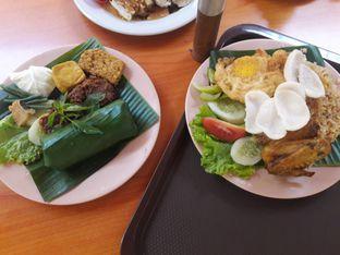 Foto 3 - Makanan di Java Kitchen oleh Michael Wenadi