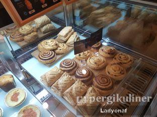 Foto 7 - Interior di Stillwater Coffee & Co oleh Ladyonaf @placetogoandeat