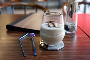 Foto 6 - Makanan di Stribe Kitchen & Coffee oleh Deasy Lim