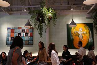 Foto 5 - Interior di Attarine oleh Elvira Sutanto
