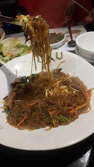 Foto 5 - Makanan di Born Ga oleh Lid wen