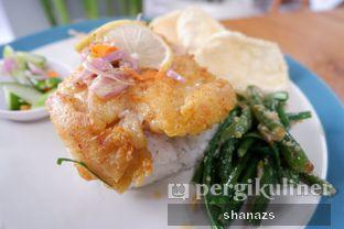 Foto 1 - Makanan di Jardin oleh Shanaz  Safira