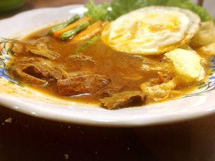 Foto 7 - Makanan di Neo Dapoer Oma oleh Fransiscus
