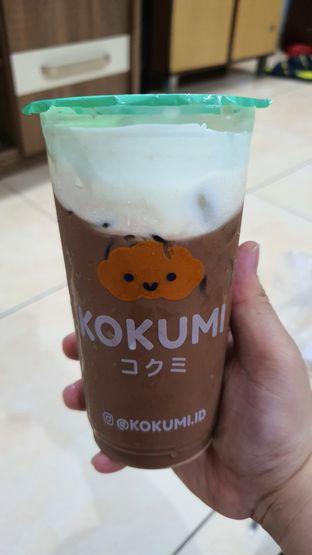 Foto review Kokumi oleh Alexander Michael 1