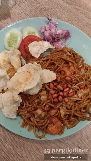 Foto 8 - Makanan di Kupinami oleh Desriani Ekaputri (@rian_ry)