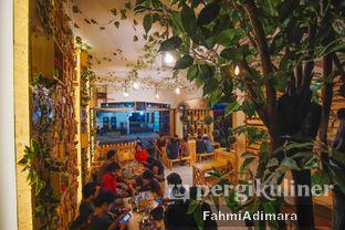 Foto review Kikopi oleh Fahmi Adimara 29