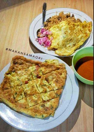 Foto 1 - Makanan di Mie Aceh Setiabudi oleh @makansamaoki