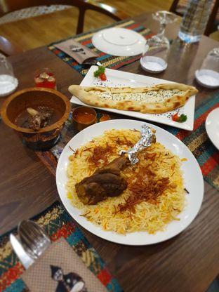 Foto 3 - Makanan di Joody Kebab oleh Makan2 TV Food & Travel
