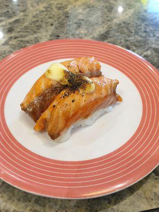 Foto 4 - Makanan di Sushi Go! oleh ig: @andriselly