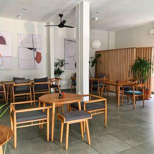 Foto 11 - Interior di BAWBAW oleh Della Ayu