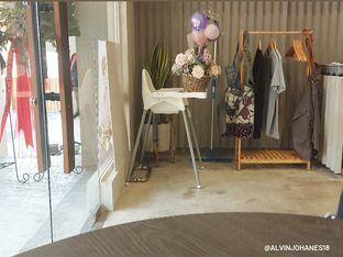 Foto 5 - Interior di Soth.Ta Coffee oleh Alvin Johanes