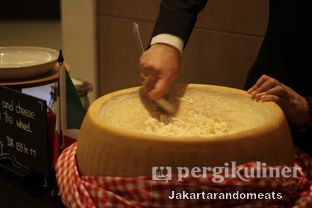 Foto 23 - Makanan di Sapori Deli - Fairmont Jakarta oleh Jakartarandomeats